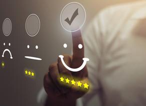 La personalización del Marketing centrada en el cliente