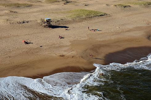 A RF playa balneario buenos aires_1523_r