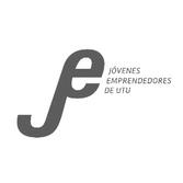 JOVENES EMPRENDEDORES UTU