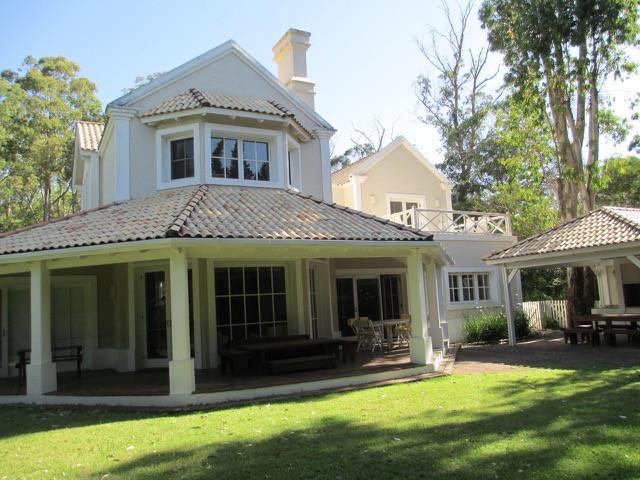 inmobiliaria dreamprop punta del este casa en alquiler