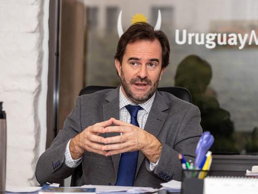 Ministerio de Turismo inaugurará oficina descentralizada en Punta del Este