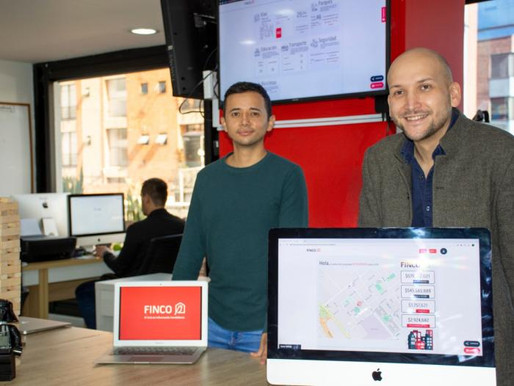 La nueva herramienta que promete dinamizar el sector inmobiliario