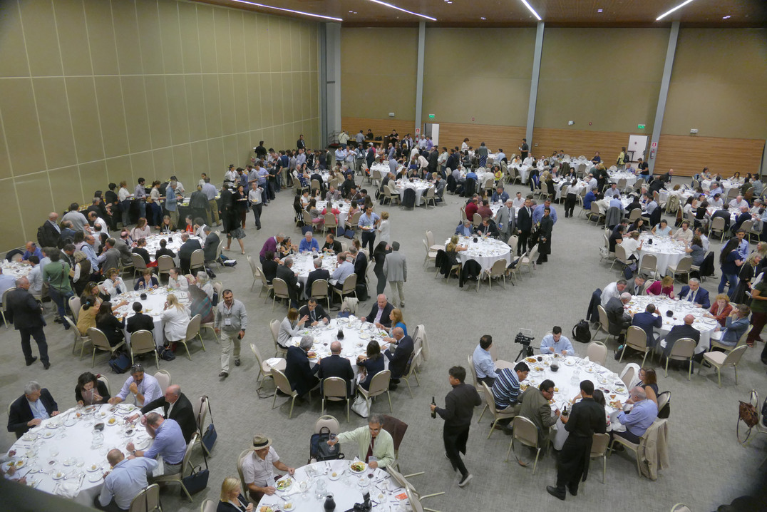 CEC congreso mundial vino martes 0040.JP