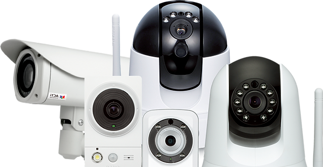 home-head_cameras (1).png