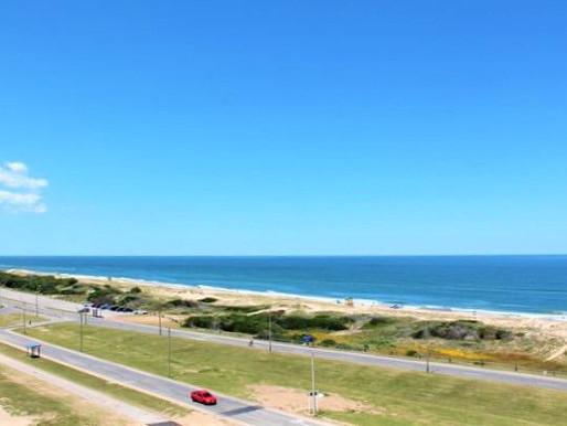 Argentinos pueblan Punta del Este, pero pocos solicitan residencia uruguaya