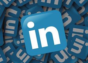 LinkedIn incluirá nuevas funciones en su buzón de mensajes