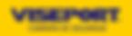 Logo Viseport.png