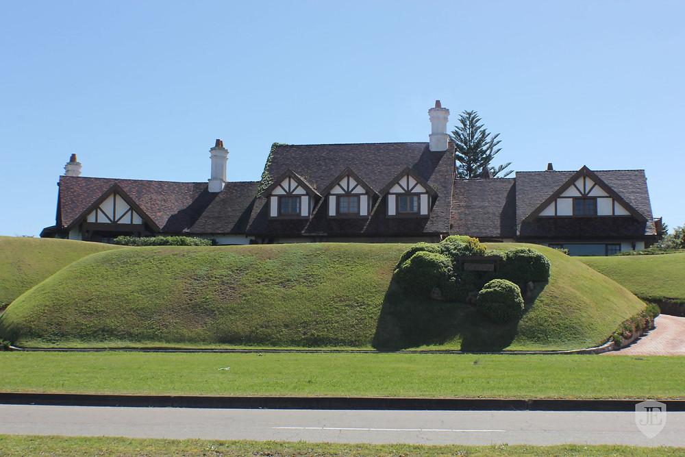 alquiler en punta del este, realestate, casa loma verde, dreamprop, inmobiliaria