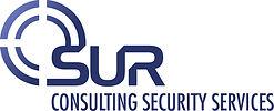 SURCSS Logotipo JPEG.jpg