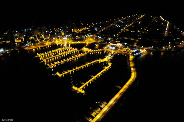 _RDF5723 punta nocturna.JPG