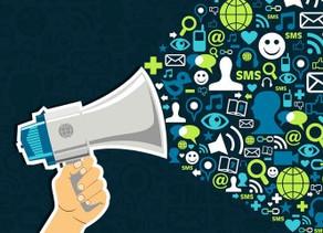 Tips para entender la Publicidad