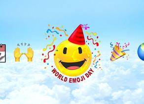 ¿Cuál es el emoji más usado en el mundo en Twitter en 2020?