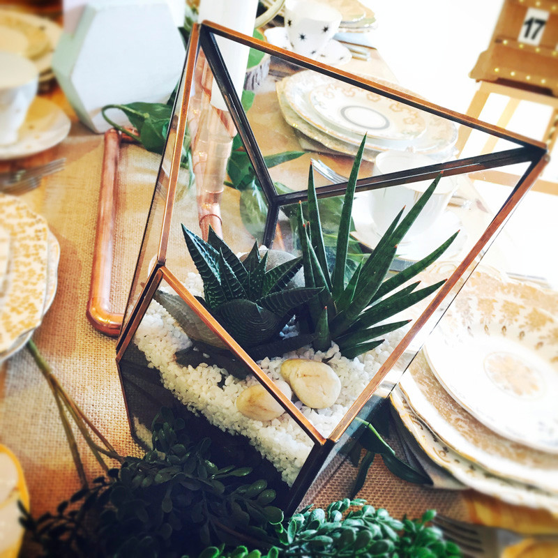 Wedding Terrarium Table Setting.jpg