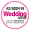 wedding ideas supplier.png