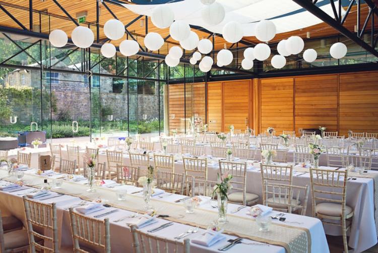 utopia weddings yorkshire