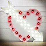 Giant Illuminated Heart Wedding.jpg