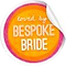 bespoke bride supplier.png