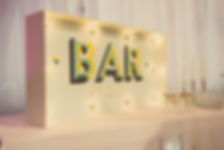 illuminated bar sign festoon lights.jpg