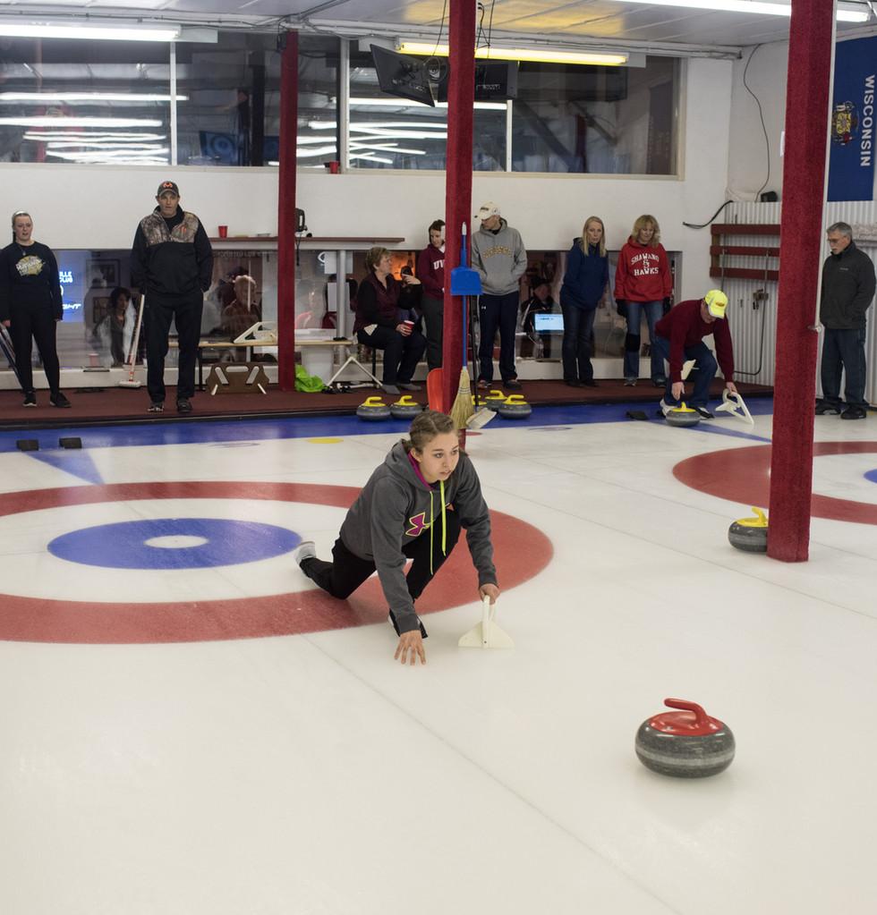 curling-45.jpg