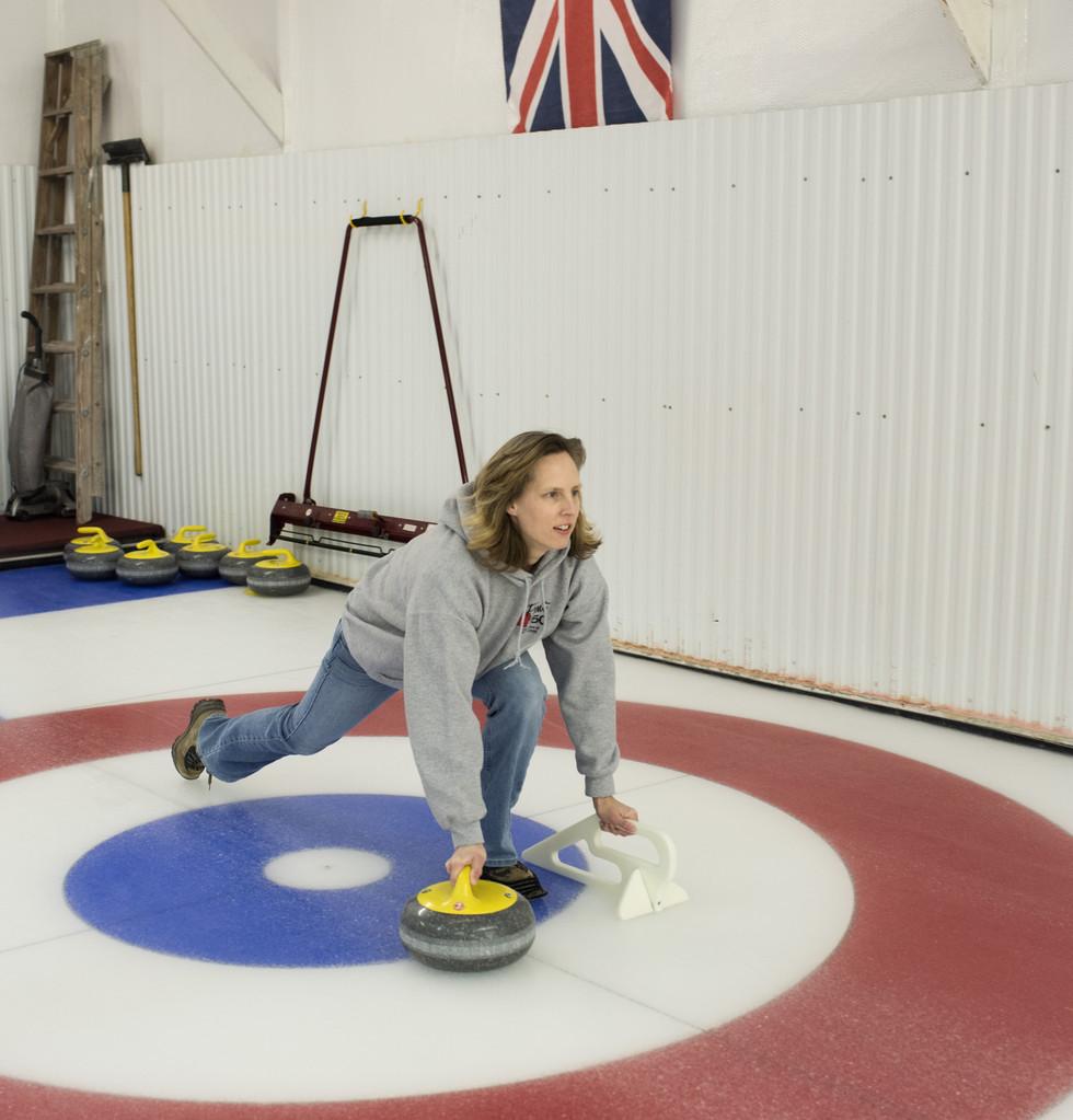 curling-47.jpg