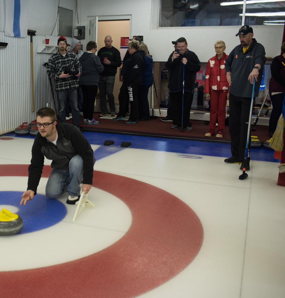 curling-20.jpg