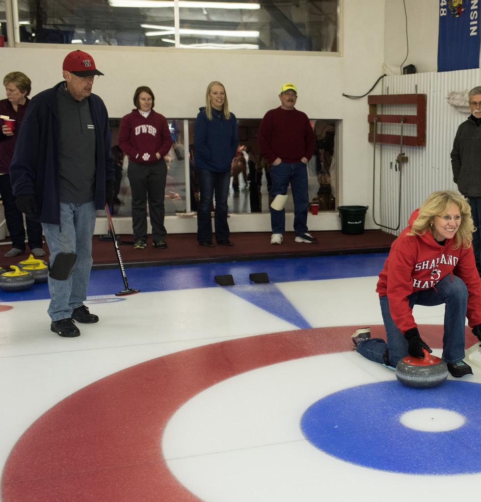 curling-57.jpg