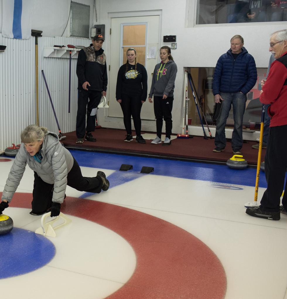 curling-58.jpg