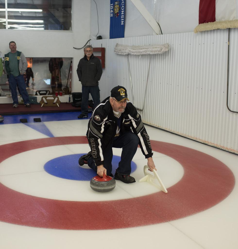 curling-19.jpg