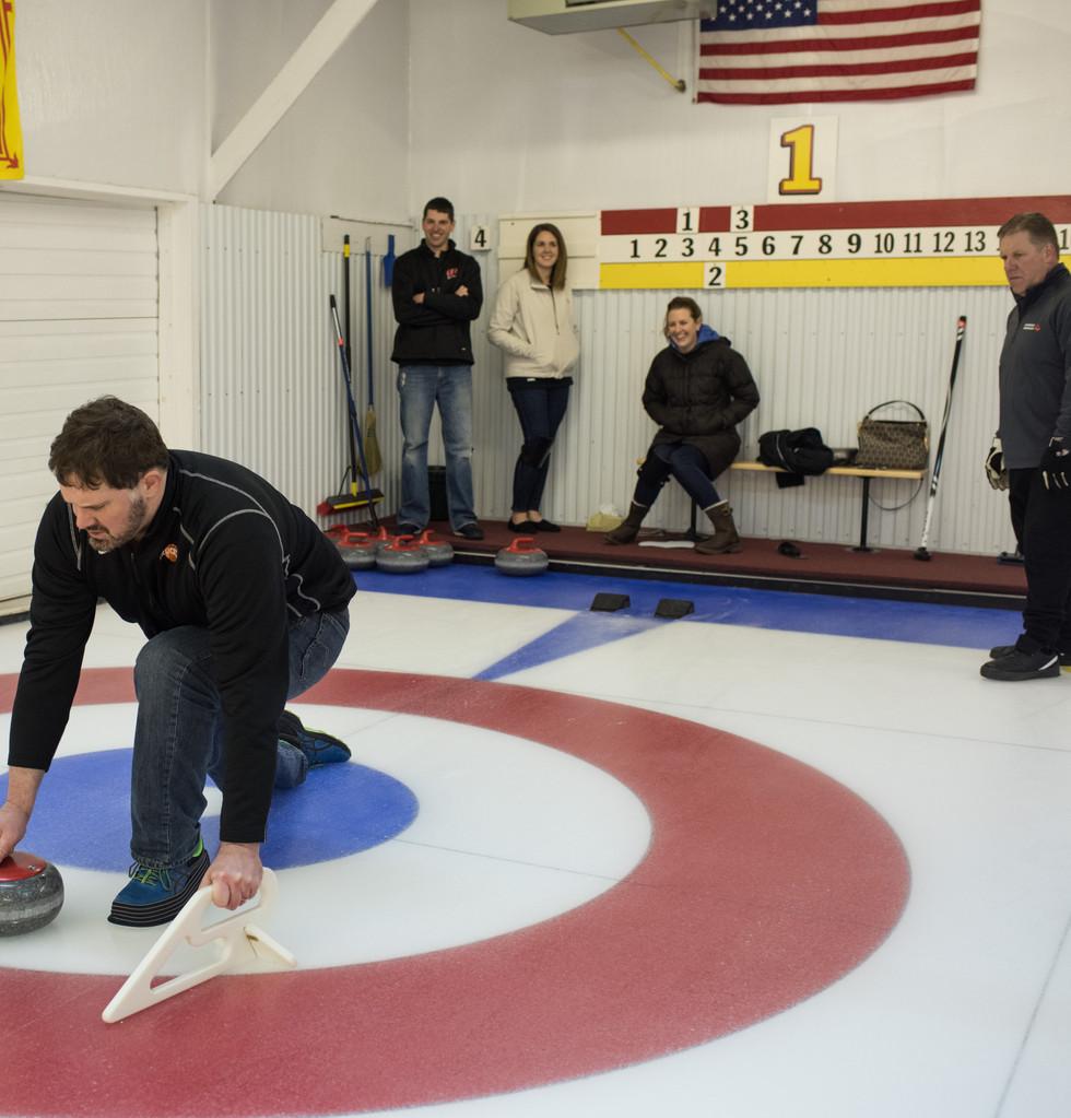 curling-46.jpg