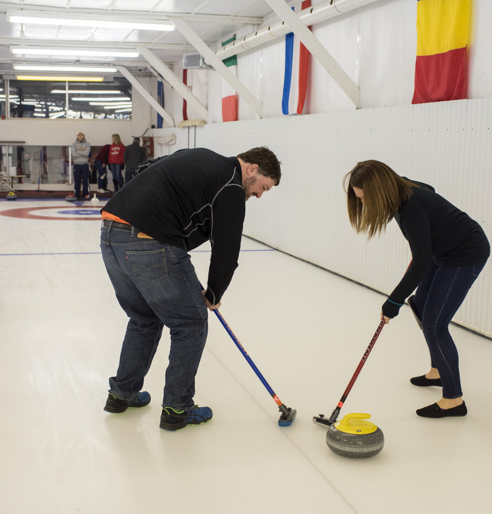 curling-55.jpg