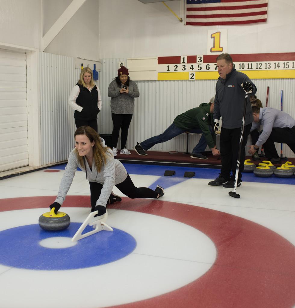 curling-28.jpg