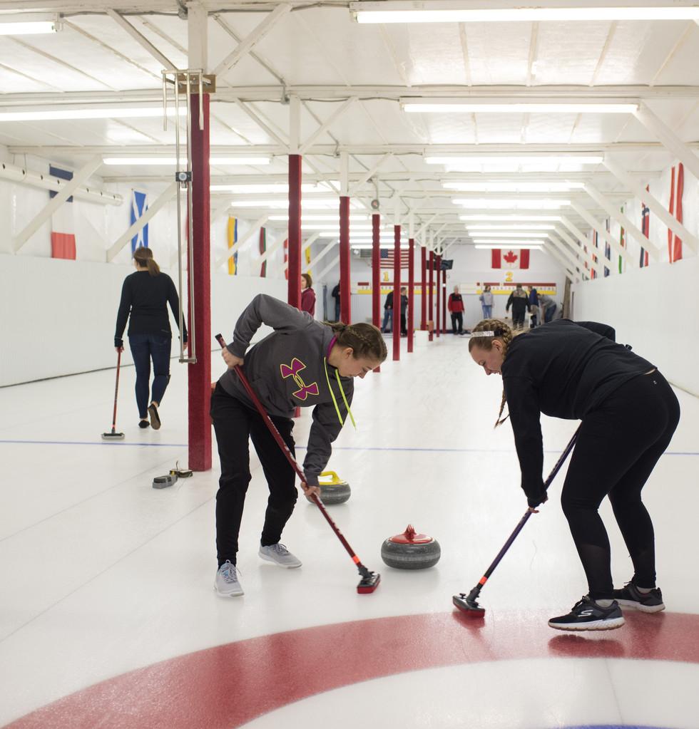 curling-59.jpg