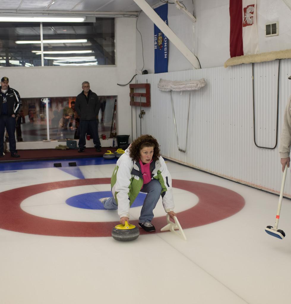 curling-13.jpg