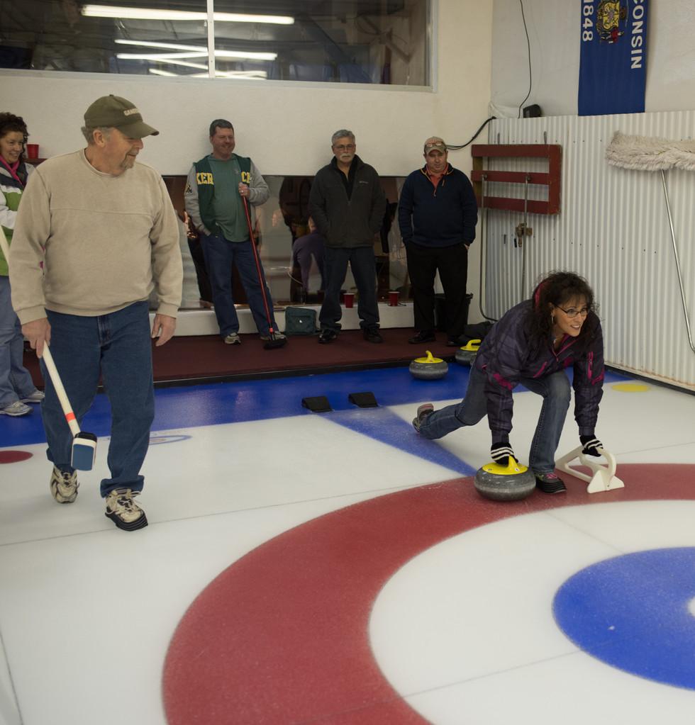 curling-10.jpg