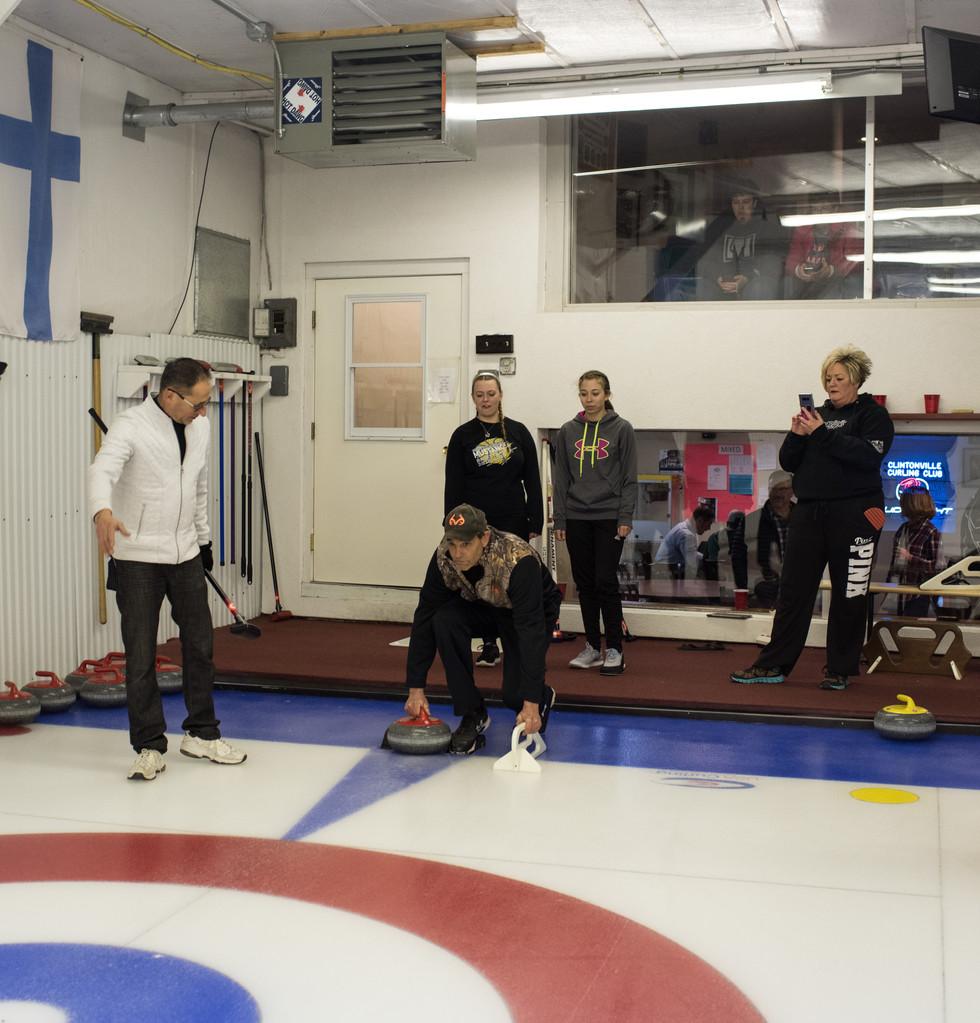 curling-49.jpg