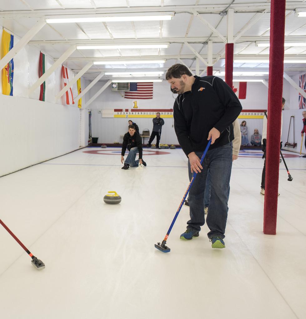 curling-54.jpg