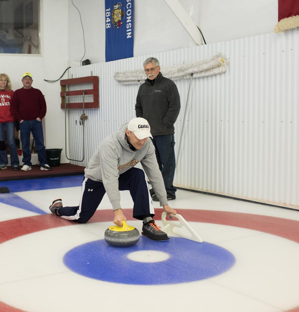 curling-41.jpg