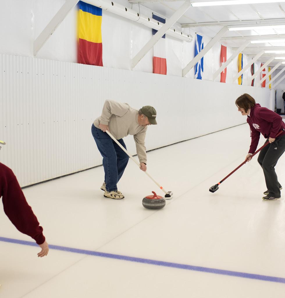 curling-53.jpg