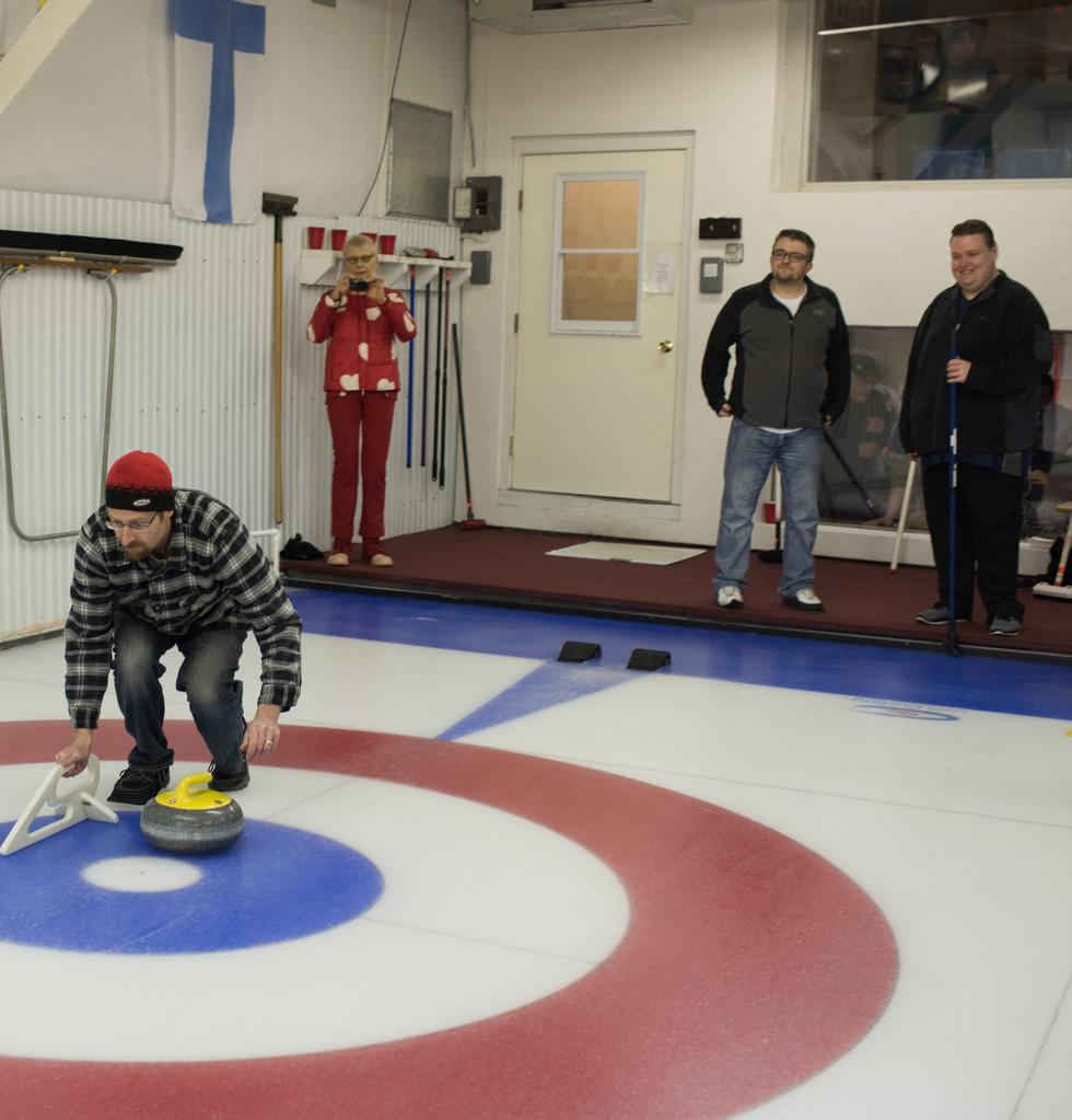 curling-14.jpg