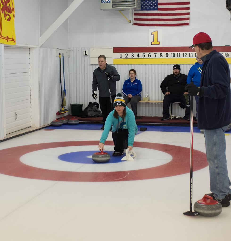 curling-17.jpg