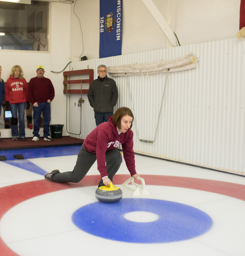 curling-39.jpg