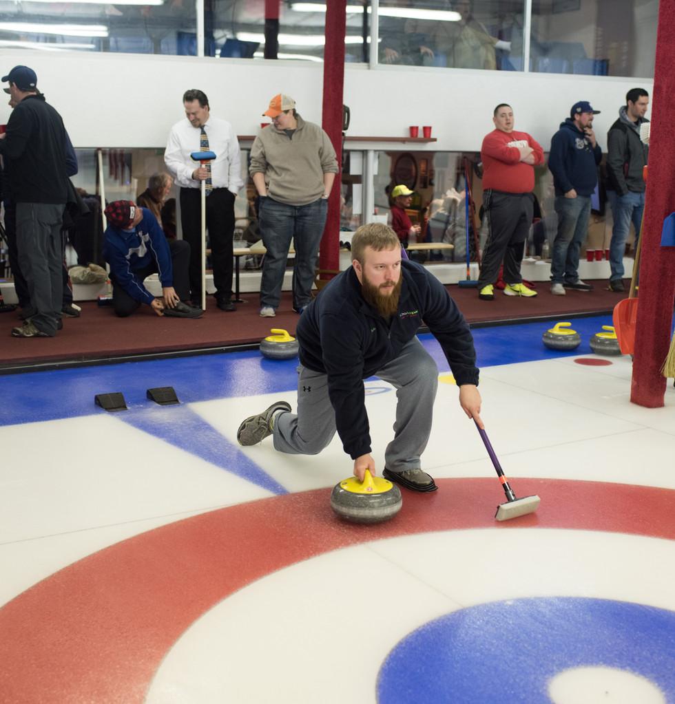 curling-35.jpg