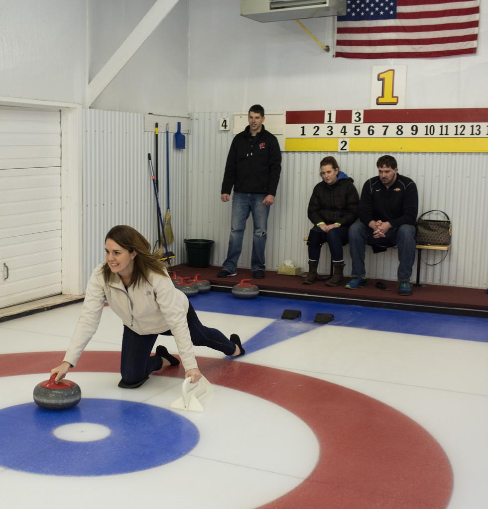 curling-48.jpg