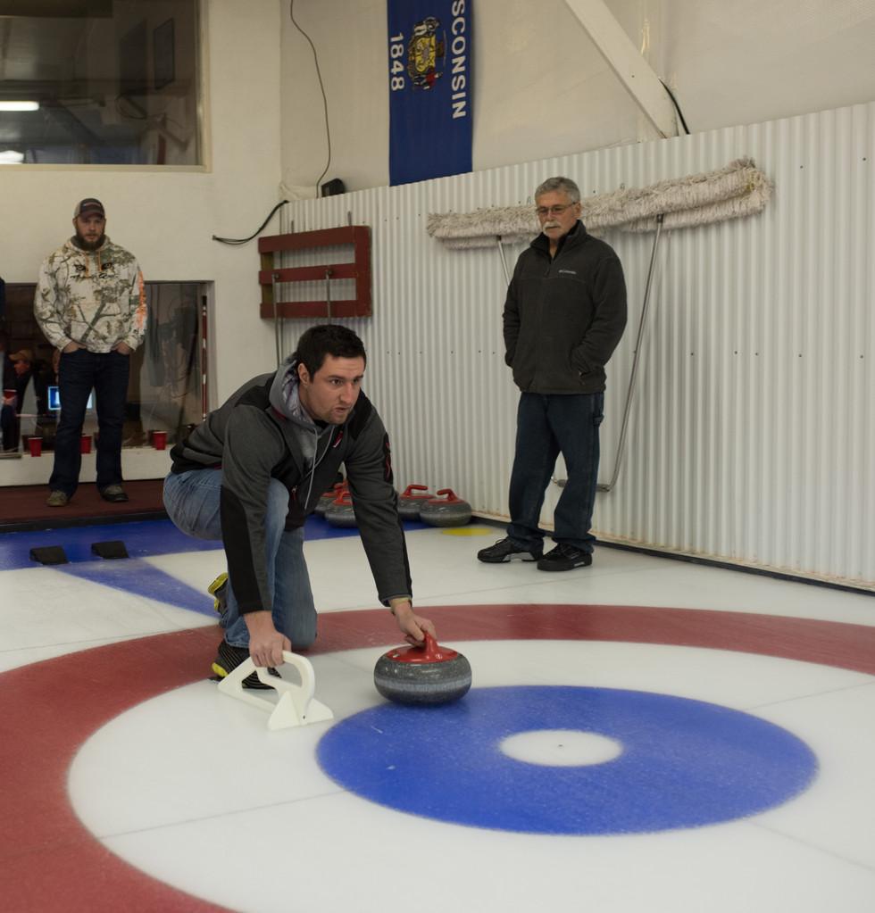 curling-29.jpg