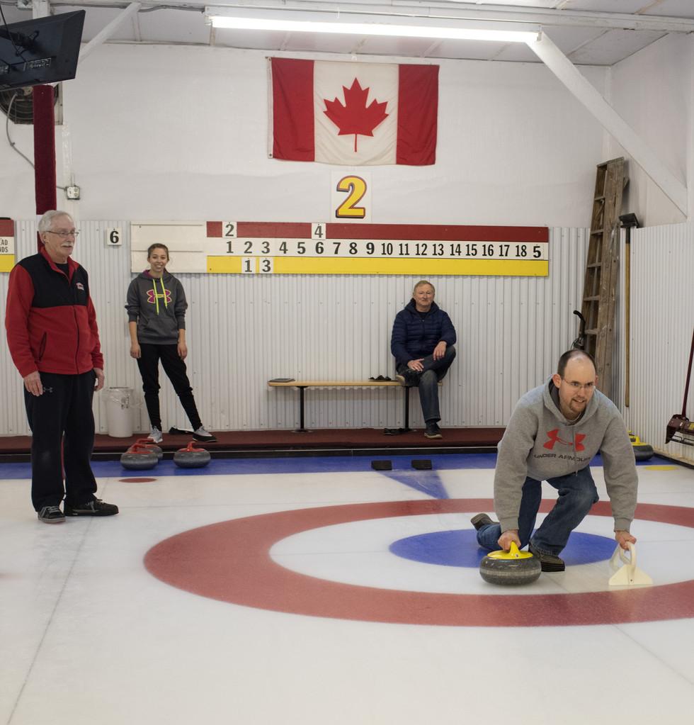 curling-60.jpg