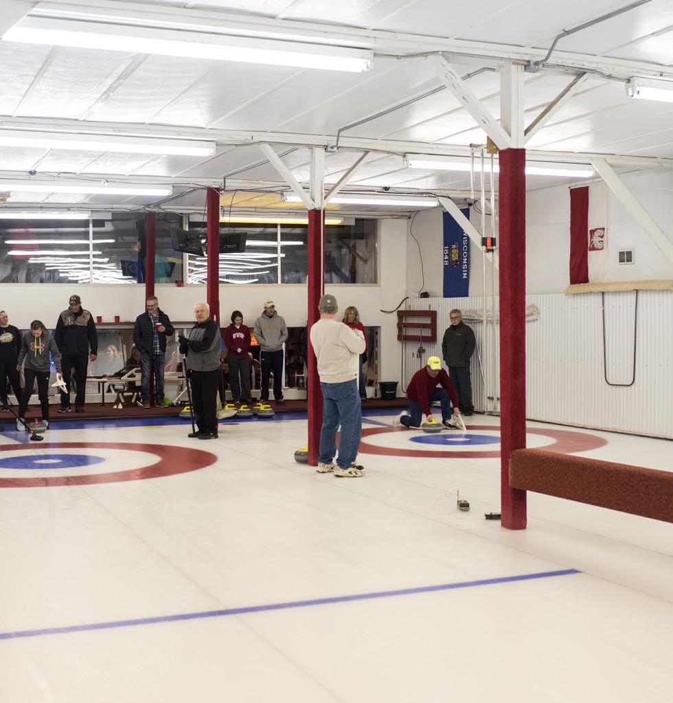 curling-44.jpg