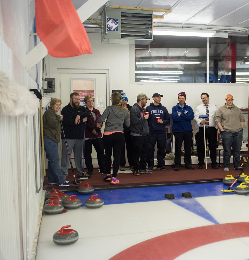curling-33.jpg
