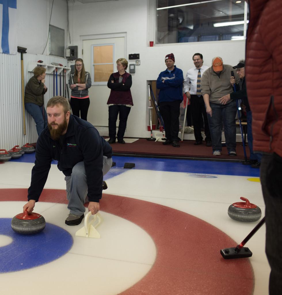 curling-30.jpg