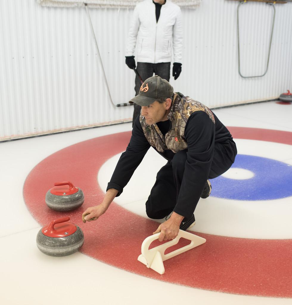 curling-42.jpg