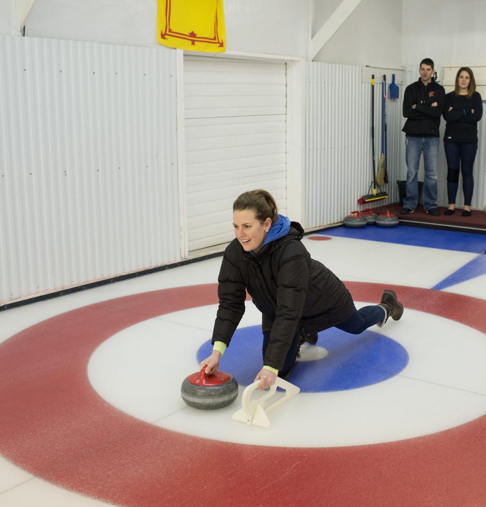 curling-52.jpg
